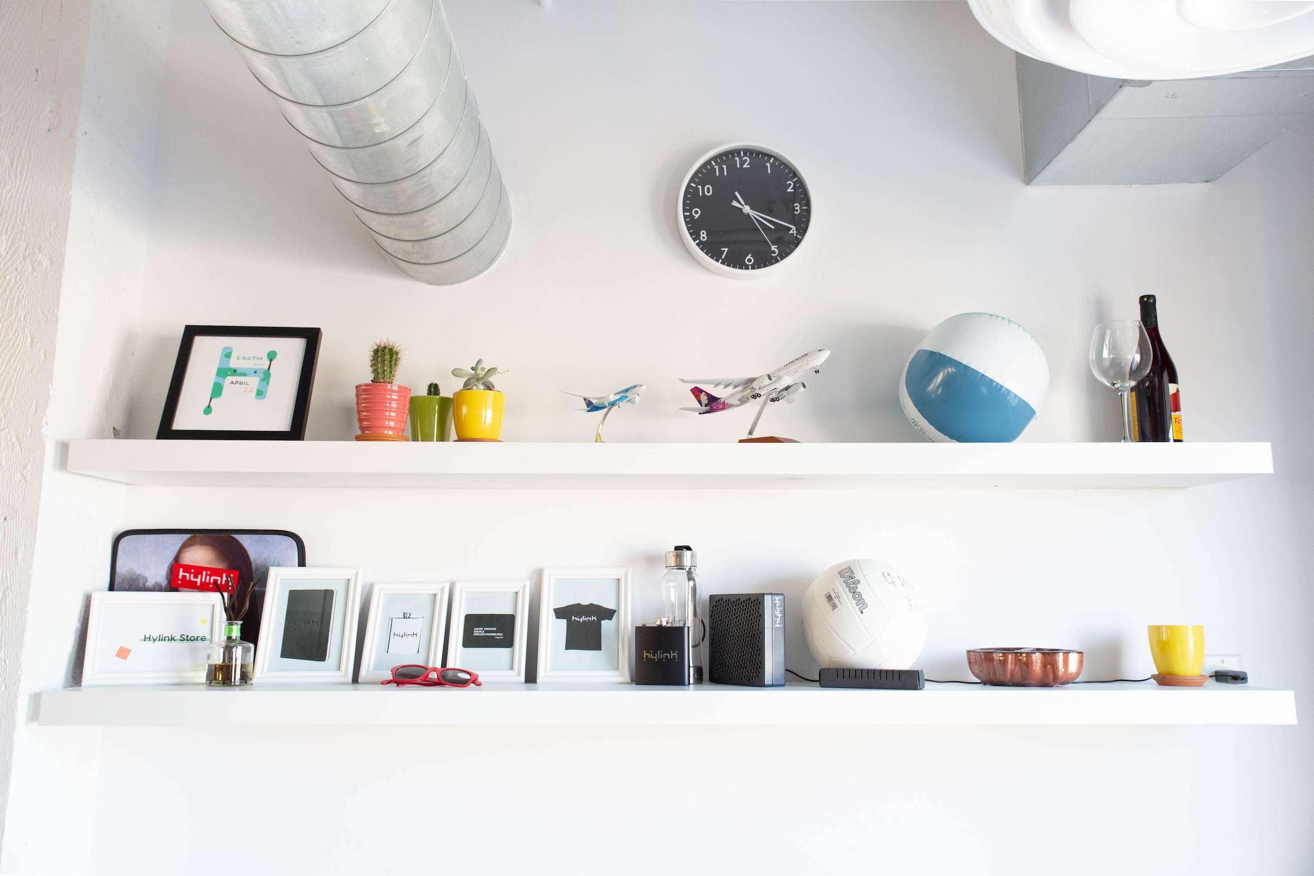 office-11-min.jpg